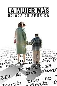 La mujer más odiada de América [2017][Mega][Latino][1 Link][1080p]
