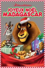 Merry Madagascar -  - Azwaad Movie Database