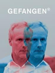 Gefangen (2021)