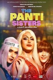Regardez The Panti Sisters Online HD Française (2019)