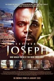 Joseph (2020) Cda Zalukaj Online