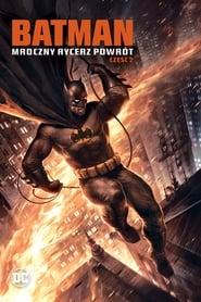 Batman: Mroczny Rycerz – Powrót: Część 2