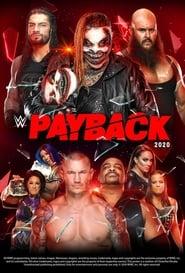 WWE Payback 2020 (2020)