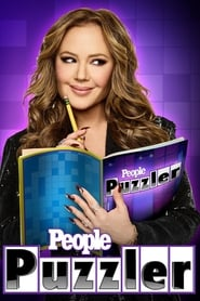 People Puzzler 2021