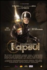 Kapsul 2015