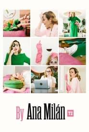 Descargar By Ana Milán: Temporada 2