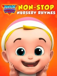 Image Junior Squad Non-Stop Nursery Rhymes