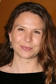 Susanna Wellenbrink