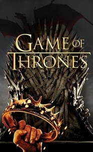 Game of Thrones S08 (2019) Web Series English BluRay All Episodes