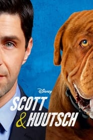 Scott & Huutsch (2021)