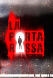 Poster de La Porta Rossa S01E01