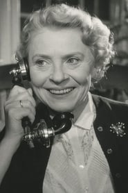 Ebba Amfeldt