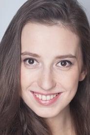 Alexandra Veleskevich