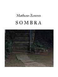 Sombra (2021)
