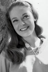 Photo de Elizabeth Hartman Mrs. Brisby (voice)