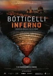 Botticelli – Inferno (2016                     ) Online Cały Film Lektor PL