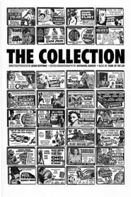 The Collection (2017)
