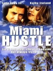 Poster of Miami Hustle