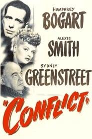 'Conflict (1945)