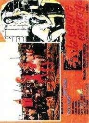 La Sangre Enemiga 1971
