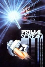 Primal Scream 1988