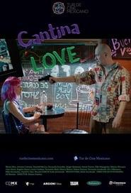 Cantina Love (2017)