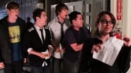 Big Time Rush 2x4