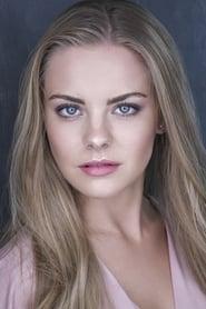 Natalie O'Neill