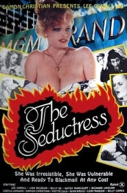 The Seductress (1981) Watch Online Free