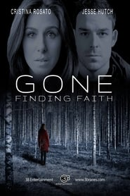 GONE My Daughter (2018) Watch Online Free