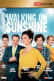 Walking on Sunshine (2019)