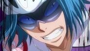 Yowamushi Pedal Season 4 Episode 15 : Episode 15