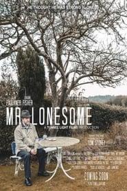 Mr Lonesome (2019)