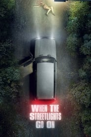 When the Streetlights Go On: Season 1