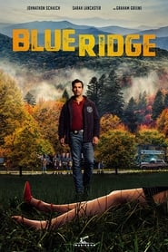 Blue Ridge : The Movie | Watch Movies Online