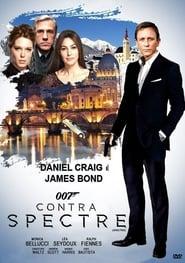 Filme – 007 – Contra Spectre