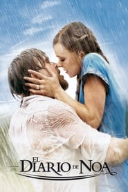 El diario de Noa (2004) | The Notebook