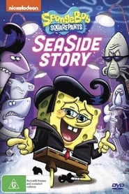 SpongeBob SquarePants: Sea Side Story