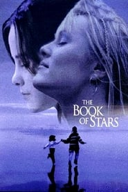 Poster The Book of Stars 1999