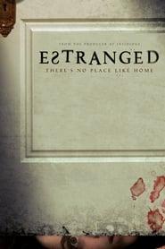 Estranged (2015) online με ελληνικούς υπότιτλους