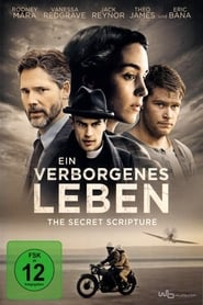 Ein verborgenes Leben – The Secret Scripture (2016)