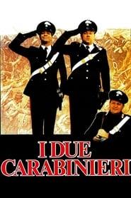I due carabinieri (1984)