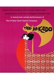 The Mikado (1967)