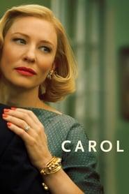 Carol en streaming