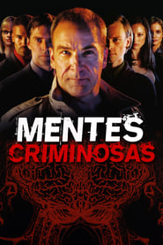 Mentes Criminosas: Season 1
