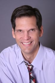 Robert Seeley