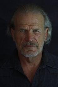 Stefanos Miltsakakis
