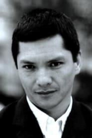 Eric Do