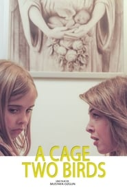 A Cage, Two Birds