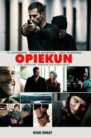 Anioł stróż (2012) CDA Online Cały Film